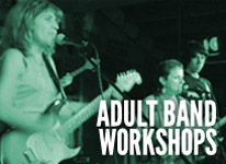 adultbandworkshops