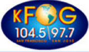 logo-kfog