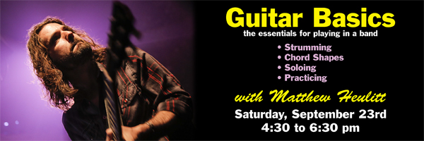 GuitarBasics-MattH