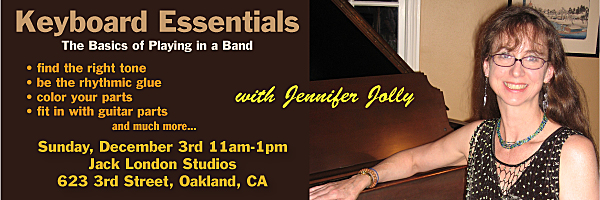 Keyboard-JenniferJ