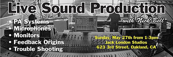 SoundProd-NickB