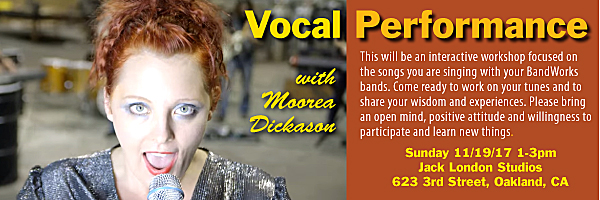 Vocal Performance-MooreaD