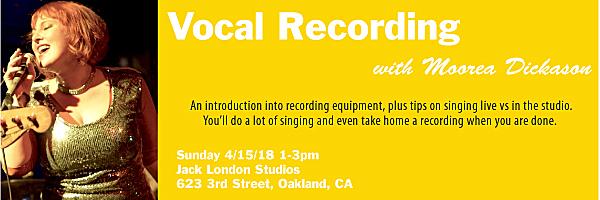 Vocalrecording-MooreaD