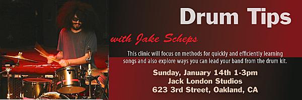 drums-JakeS